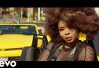 Download Video Yemi Alade – Vibe