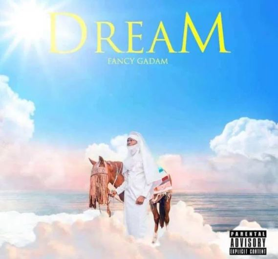 Fancy Gadam – Dream mp3 download