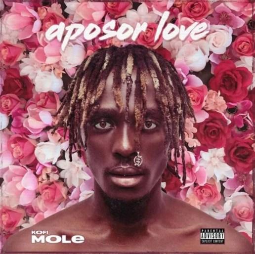 Kofi Mole – Obi Pe mp3 download