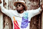 TeePhlow – ShutUp (Freestyle) mp3 download