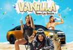 Tommy Lee Sparta – Vanilla mp3 download (Pro.d. By Bad Sky Musiq)