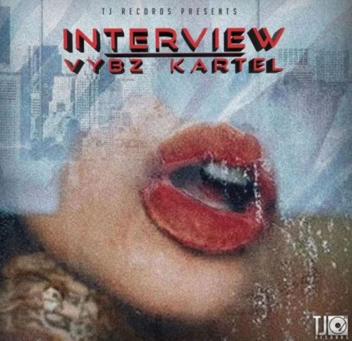 Vybz Kartel – Interview mp3 download