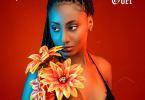 Bella Alubo – Kolombi Ft Mr Eazi mp3 download