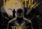 Demarco – Artificial mp3 download (Immortal Riddim)