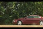 Download Video RJZ Ft Kwesi Arthur – Hello Daddy