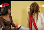 Download Video Wendy Shay – C.T.D (Cine Tw3m)