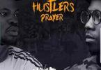 Flowking Stone – Hustlers Prayer (Remix) Ft Fameye mp3 download (Prod By Mizter Okyere)