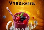 Vybz Kartel – Smoothie mp3 download