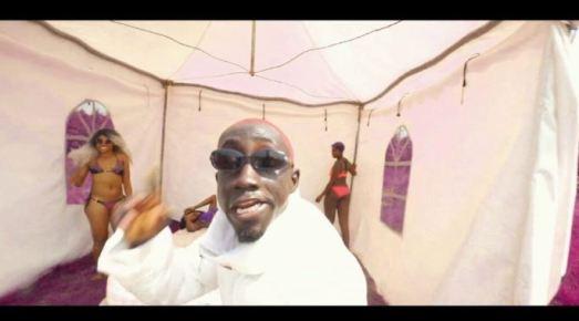 Download Video Kweku Smoke x Bosom P-Yung – Akata