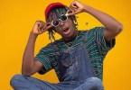 Kofi Mole – Chinchinga mp3 download (Prod. by Menki)