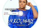 Perpetual Didier – Nkomhye (Prophecy) mp3 download