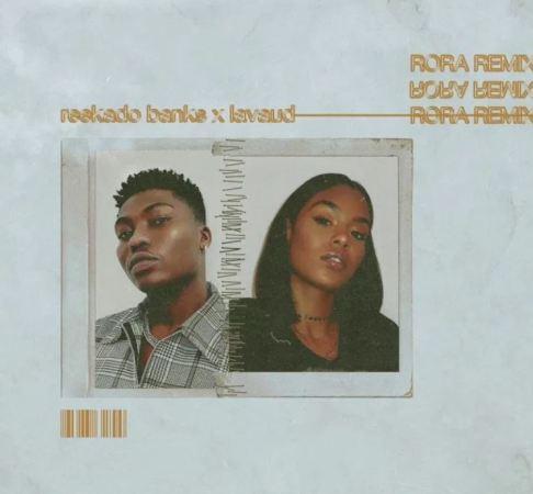 Reekado Banks – Rora Remix Ft Lavaud mp3 download