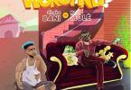 Shaka Bani – Wongyindi Ft Kofi Mole mp3 download mp3 download (Prod. by Two Bars)