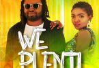 Cobhams Asuquo – We Plenti Ft. Simi mp3 download