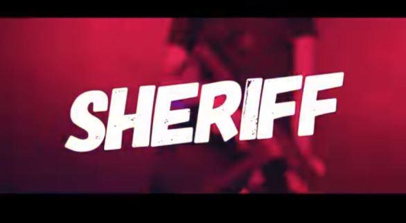 Download Video Mzvee – Sheriff mp3
