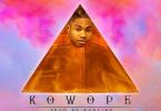 Lil Kesh Kowope mp3 download