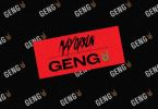 Mayorkun Geng mp3 download