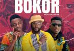 Odupon & Danaji Ft Kofi Kinaata – Bokor mp3 download
