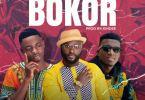 Odupon & Danaji Ft Kofi Kinaata – Bokor mp3 download