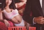 Shenseea Potential Man mp3 download