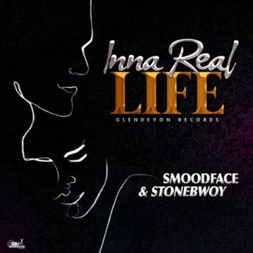 Smoodface & Stonebwoy – Inna Real Life mp3 download