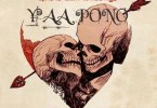 Yaa Pono Curses and Blessings mp3 download