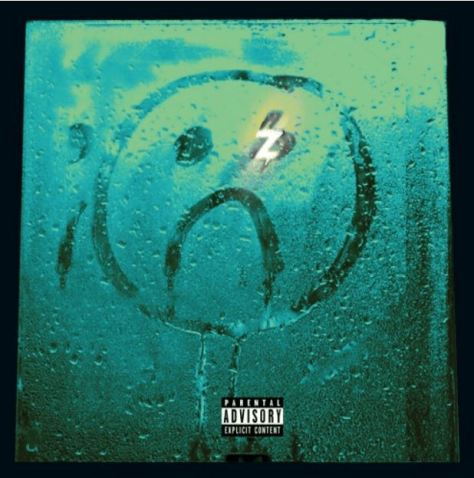 Bryan The Mensah – Deposits Ft Tulenkey mp3 download