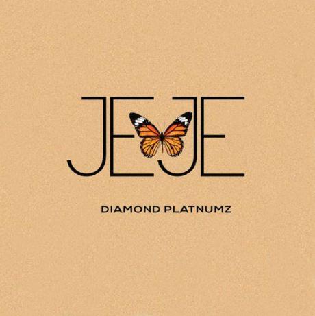 Diamond Platnumz – Jeje mp3 download