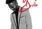 Johnny Drille – Reckless Love mp3 download