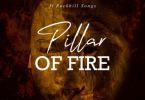 Sonnie Badu – Pillar Of Fire Ft RockHill Songs mp3 download