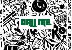 Tibu – Call Me mp3 download