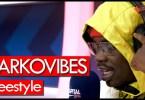 Darkovibes – Tim Westwood (Freestyle) mp3 download