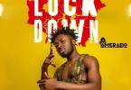 Amerado – Lockdown mp3 download