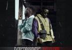 Akwaboah Mengye Mani Ft Sarkodie mp3 download