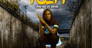 Masaany – Tsofi (Prod. By Nature)