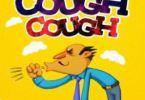 Shatta Wale – Cough Cough mp3 download
