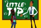 Shatta Wale – Little Tip Sarkodie Diss mp3 download