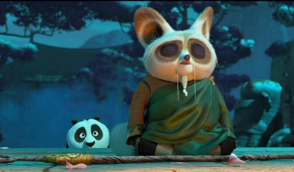 kung-fu-panda-3-01-920