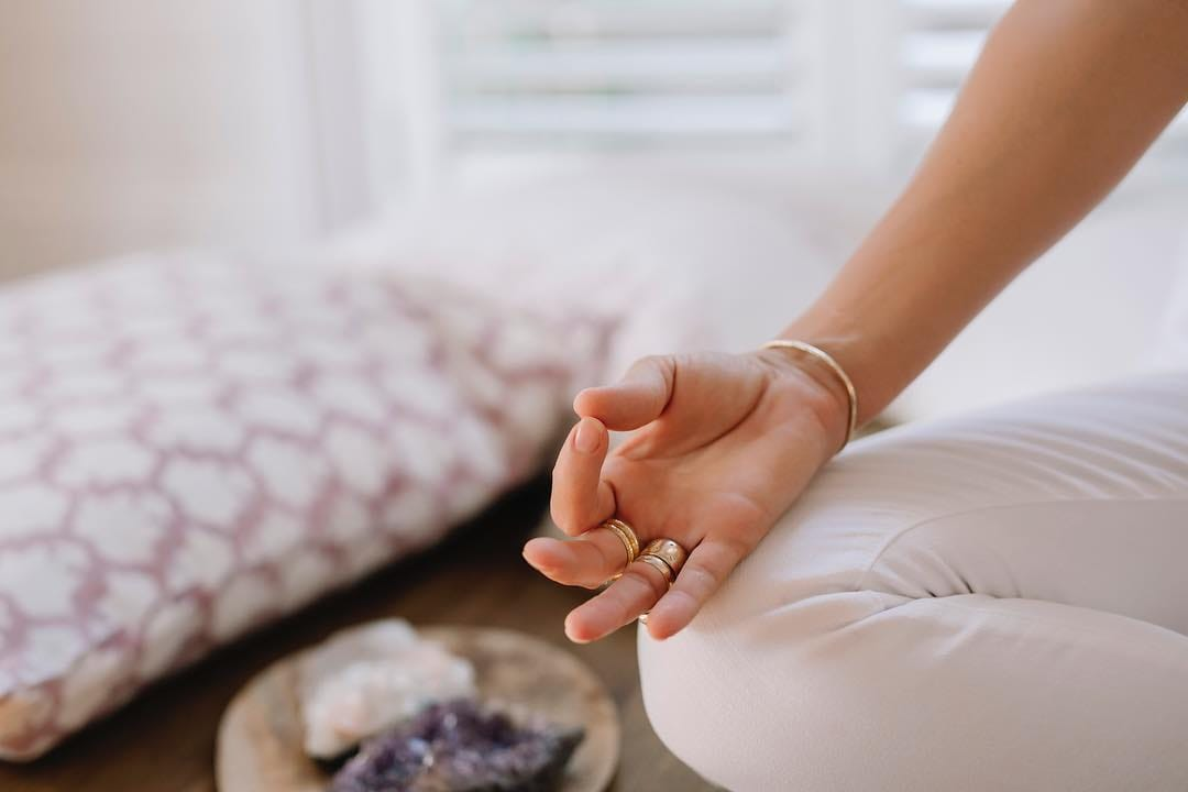 Puasa sebagai Meditasi Kehidupan