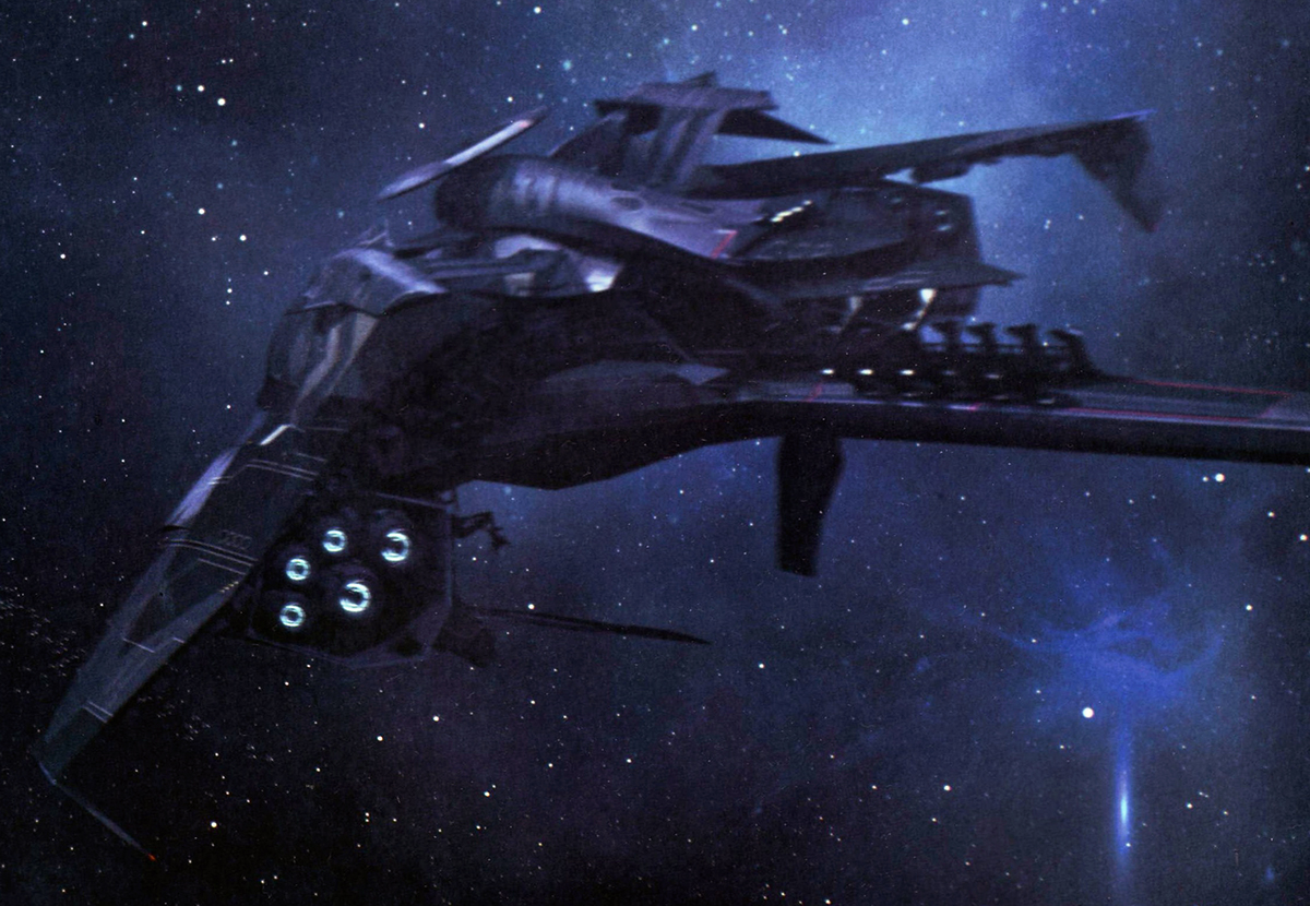 Unsc Dusk Halopedia The Halo Wiki