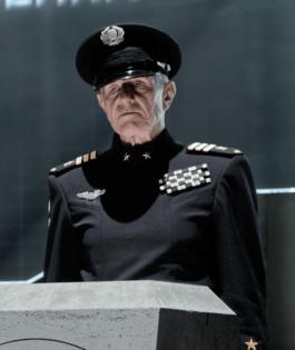 Unidentified Commander Halopedia The Halo Encyclopedia