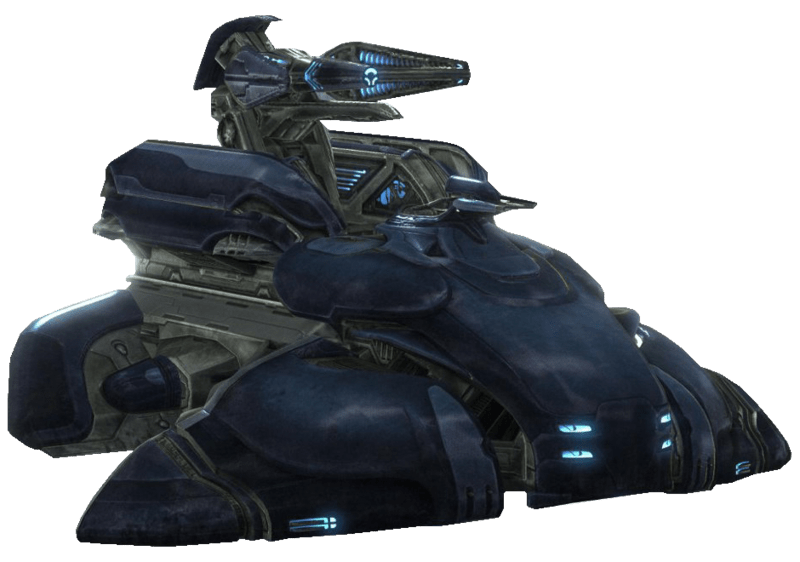 https://i1.wp.com/www.halopedia.org/images/thumb/8/8e/Reach_Wraith_Active.png/800px-Reach_Wraith_Active.png