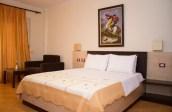 Albanija Drac Hotel Ibiza 6