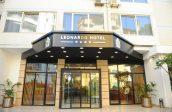 Albanija Drac Hotel Leonardo 9