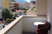 Budva Vila Tomovic 11 e1499596111347