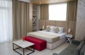 Leto Drac Hotel Horizont 2