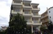 Letovanje Grcka Evia Edipsos Vila Kyprianos 15