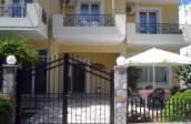 Letovanje Grcka Evia Edipsos Vila Kyprianos 16
