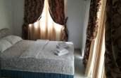 Ohrid Vila Art 20
