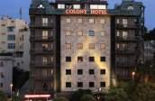 Rim Hotel Colony 1